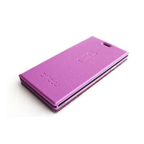Θήκη-για-smartphone-4.7-SFP47QP-Approx-μωβ-2