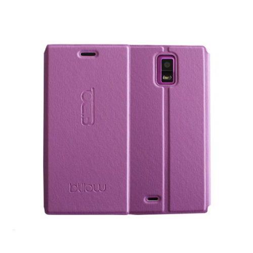Θήκη για smartphone 4.7 SFP47QP Approx μωβ