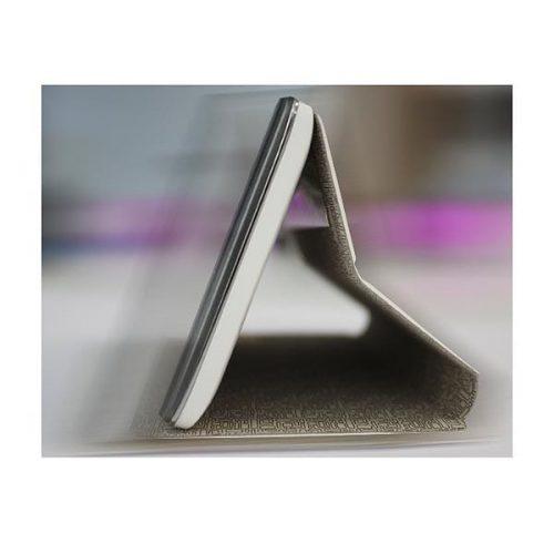 Θήκη-για-smartphone-4.7-SFP47QW-Approx-άσπρη-1