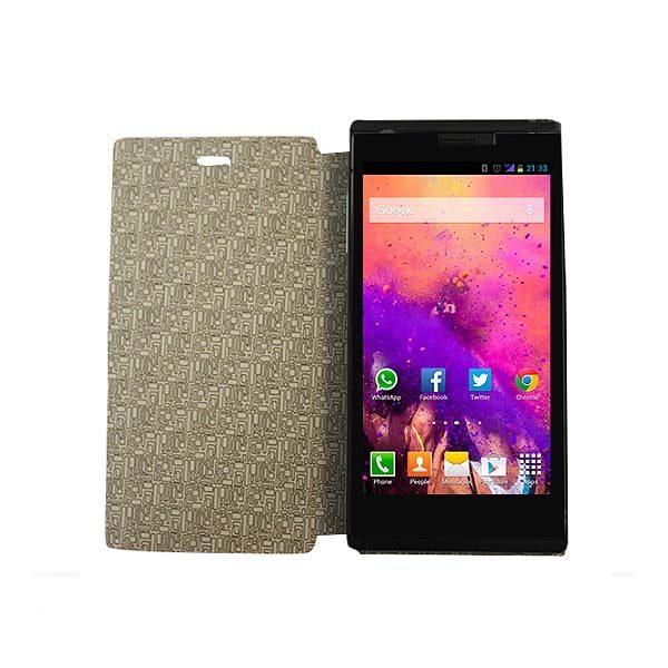 Θήκη-για-smartphone-4.7-SFP47QW-Approx-άσπρη-2