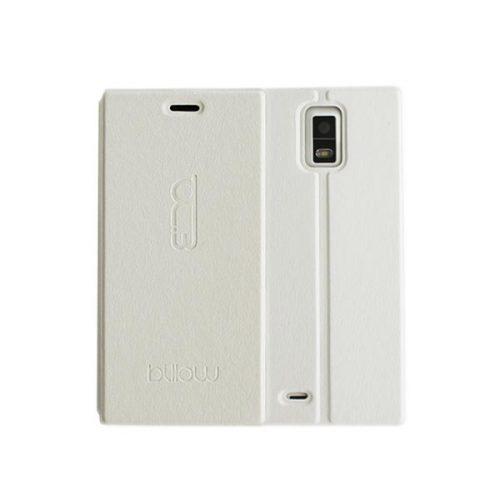 Θήκη για smartphone 4.7 SFP47QW Approx άσπρη