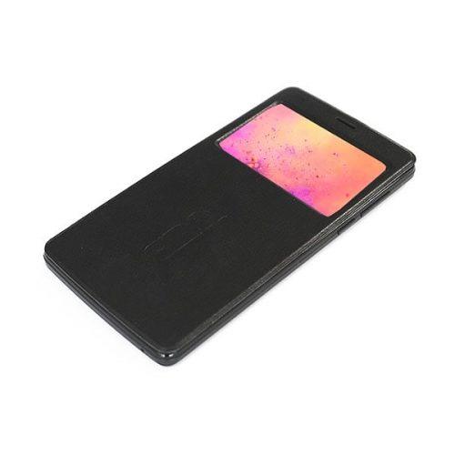 Θήκη-για-smartphone-5-SFP501B-Approx-μαύρη-2