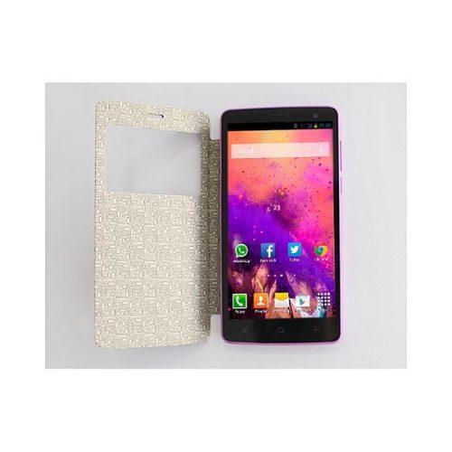 Θήκη-για-smartphone-5-SFP501P-Approx-μωβ-1