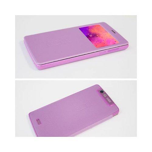 Θήκη-για-smartphone-5-SFP501P-Approx-μωβ-2