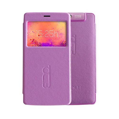 Θήκη για smartphone 5 SFP501P Approx μωβ