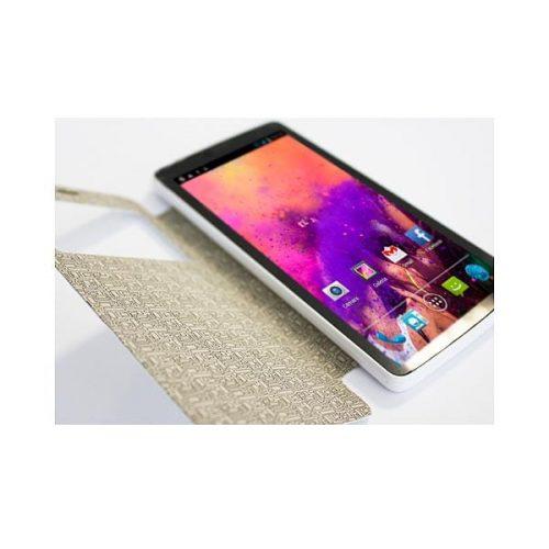 Θήκη-για-smartphone-5-SFP501W-Approx-άσπρη-1