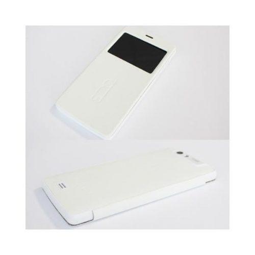 Θήκη-για-smartphone-5-SFP501W-Approx-άσπρη-2