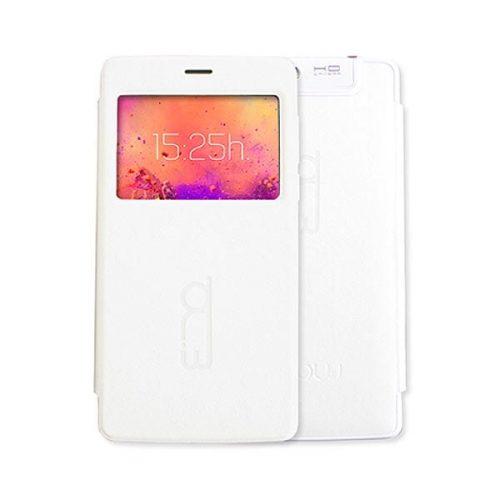 Θήκη για smartphone 5 SFP501W Approx άσπρη