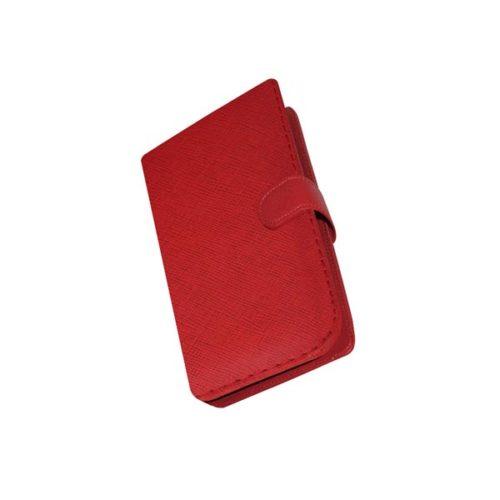 Θήκη-για-tablet-7-TK-542UR-κόκκινο-με-πληκτρολόγιο-VAKOSS-1
