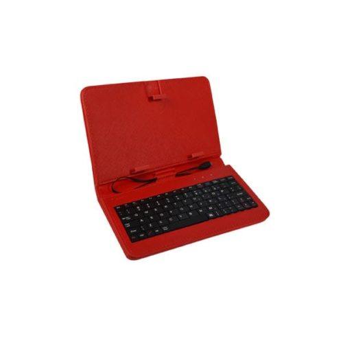 Θήκη-για-tablet-7-TK-542UR-κόκκινο-με-πληκτρολόγιο-VAKOSS-2