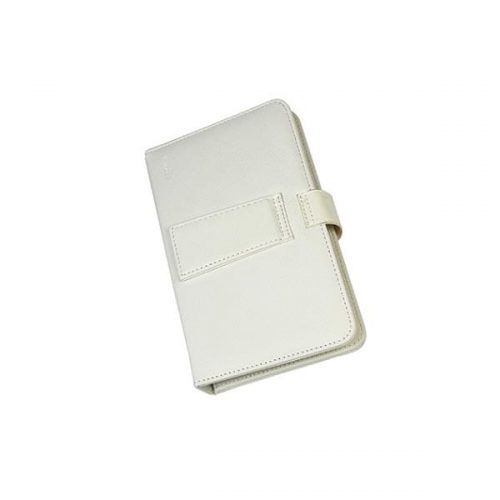 Θήκη-για-tablet-7-TK-542UW-άσπρο-με-πληκτρολόγιο-VAKOSS-1
