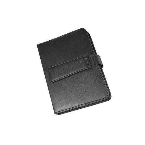 Θήκη-για-tablet-8-TK-550UK-μαύρο-με-πληκτρολόγιο-VAKOSS-Black-1