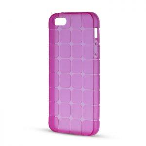 Θήκη Cube για iPhone 4/4s