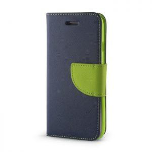 Θήκη Smart Fancy για Samsung Galaxy A5