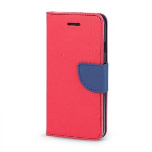 Θήκη Smart Fancy για Samsung Galaxy S5