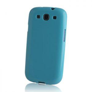 Θήκη TPU για iPhone 4G/4S