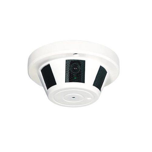 Κάμερα 420TVL Tc-004 CCTV 1/4 Sharp Ccd Dc12v