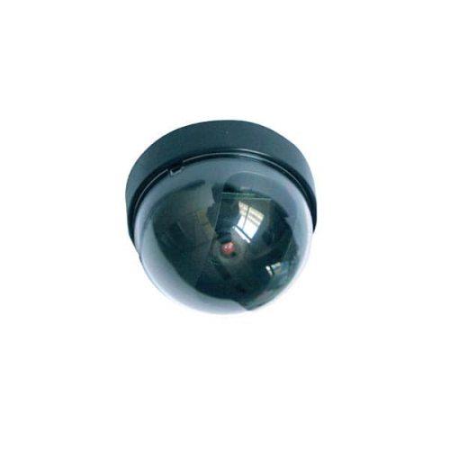 """Κάμερα 420TVLTd-001 CCTV 1/4"""" Sharp Ccd"""