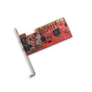 Κάρτα PCI Radio Link (Retail)
