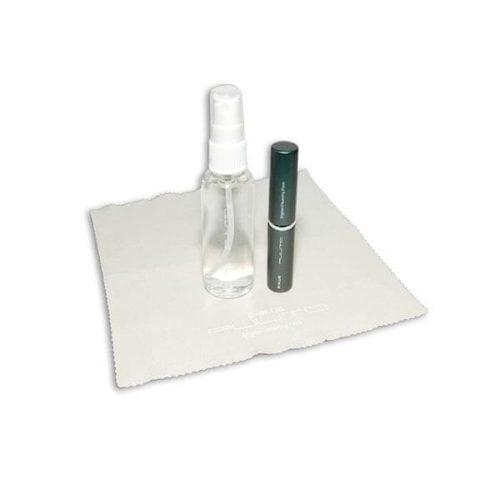 Καθαριστικό-Kit-E-Blue-Eac024i00-Pulito-Lcd-1
