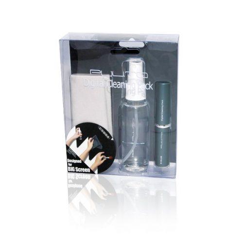Καθαριστικό-Kit-E-Blue-Eac024i00-Pulito-Lcd-2
