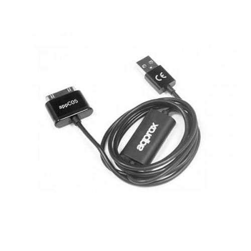 Καλώδιο 30 pins APPC05 for Samsung Galaxy Tablet Approx