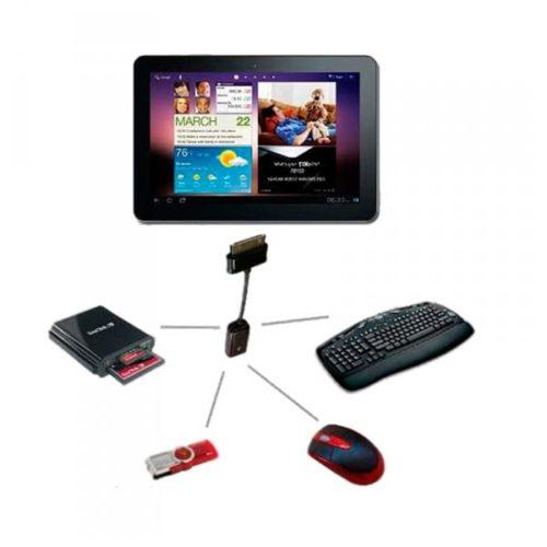 Καλώδιο-APPC06-USB-to-30-Pin-Adapter-for-Samsung-Approx-2