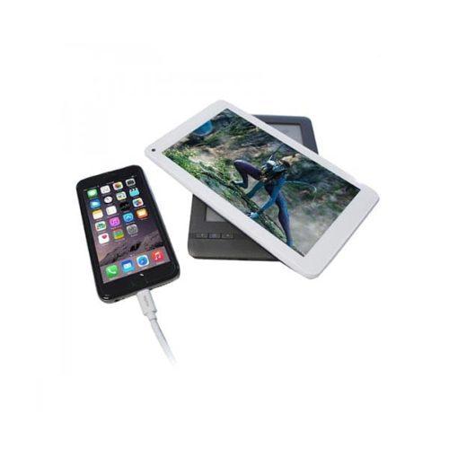 Καλώδιο USB APPC32 data για iPhone5/iPad Approx
