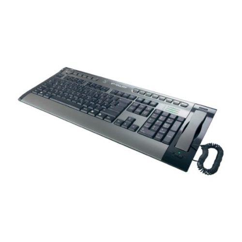Πληκτρολόγιο-A4-Kip-800-Ip-Talky-Greek-Us-LayoutUsb-2