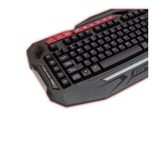 Πληκτρολόγιο-Gaming-KB-78162-hvt-2