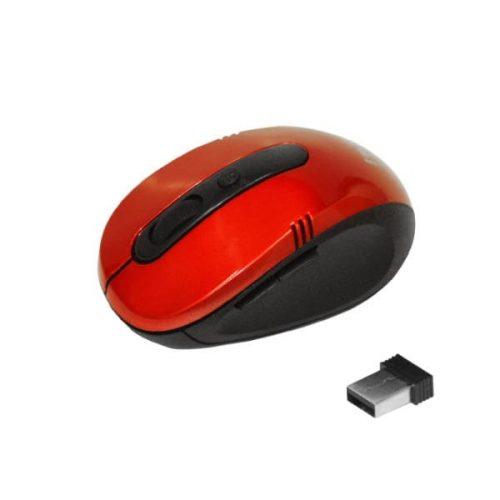 Ποντίκι-AMG-108-USB-ασύρματο-κόκκινο-2