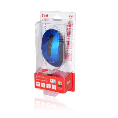 Ποντίκι-AMG-108-USB-ασύρματο-μπλε-1