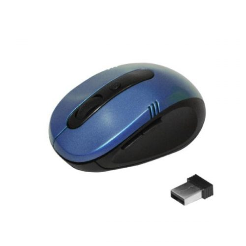 Ποντίκι-AMG-108-USB-ασύρματο-μπλε-2