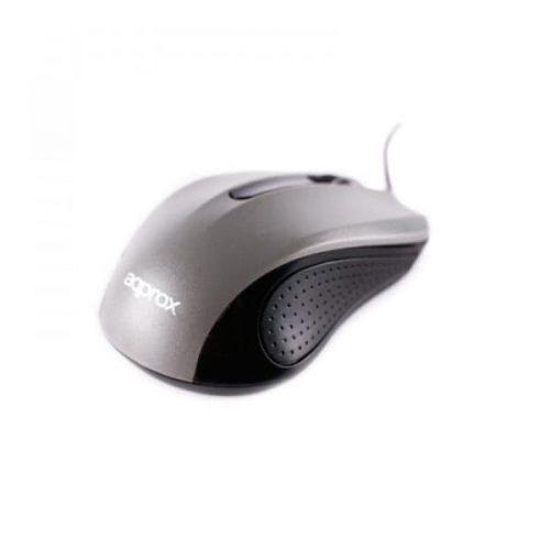 Ποντίκι-Approx-APPOMLITEG-Optical-Grey-2