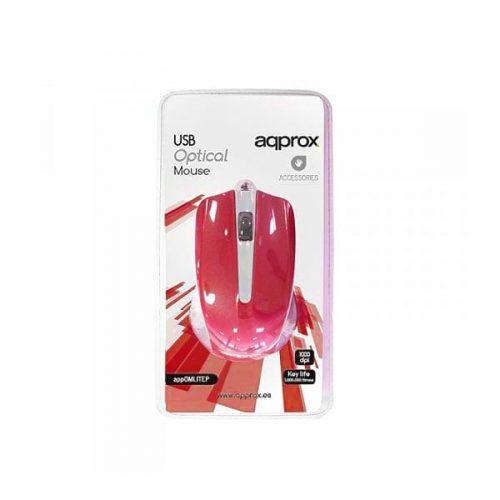 Ποντίκι-Approx-APPOMLITERV2-Optical-Red-1