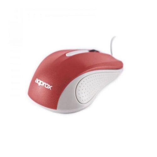 Ποντίκι-Approx-APPOMLITERV2-Optical-Red-2