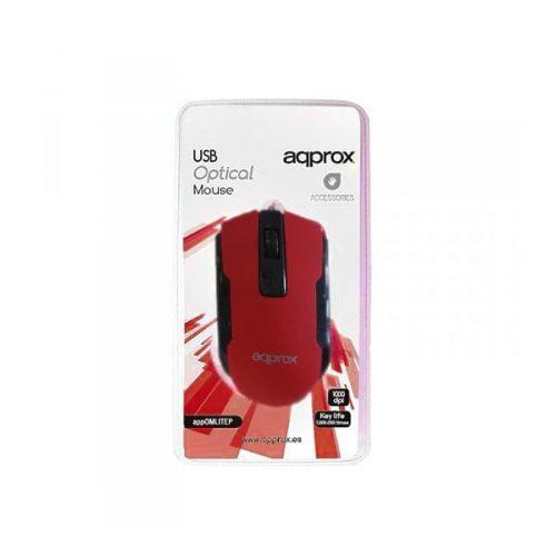 Ποντίκι-Approx-APPOMOFFICER-κόκκινο-1