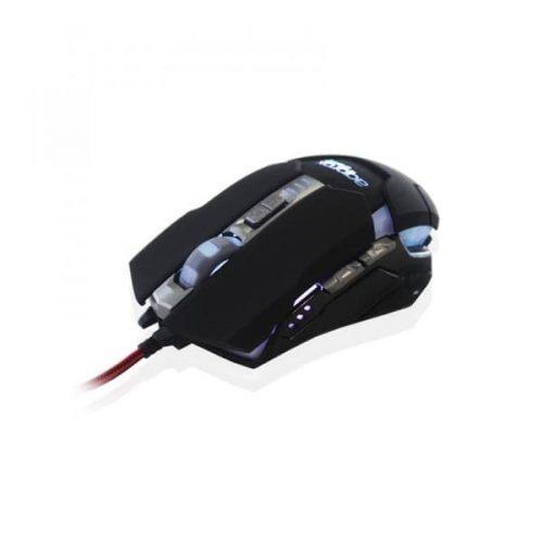 Ποντίκι-Approx-APPWARII-Optical-BlackRed-2