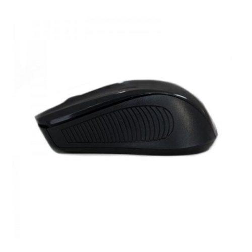 Ποντίκι-Approx-APPWMEB-2.4Ghz-ασύρματο-με-USB-nano-receiver-μαύρο-2