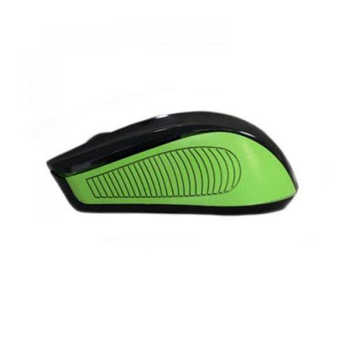 Ποντίκι-Approx-APPWMEGP-2.4Ghz-ασύρματο-με-USB-nano-receiver-πράσινο-2