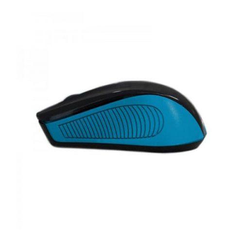 Ποντίκι-Approx-APPWMELB-2.4Ghz-ασύρματο-με-USB-nano-receiver-black-Light-blue-2