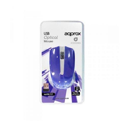 Ποντίκι-Approx-APPWMLITELBV2-2.4Ghz-ασύρματο-Light-GreyLight-blue-1