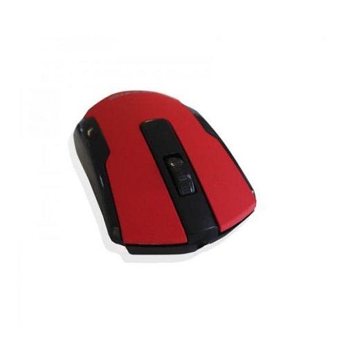 Ποντίκι-Approx-APPWMOFFICER-2.4Ghz-ασύρματο-με-USB-nano-receiver-κόκκινο-2