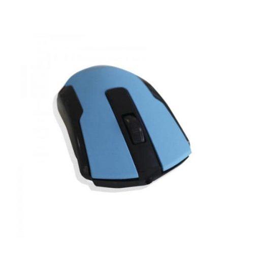 Ποντίκι-Approx-APPWMOFFICLB-2.4Ghz-ασύρματο-με-USB-nano-receiver-μπλε-2