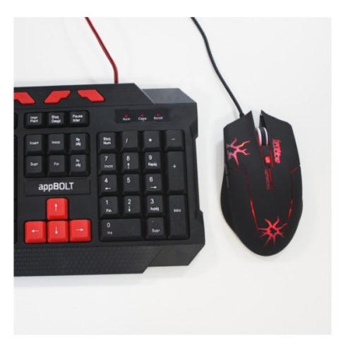 Ποντίκι-Gaming-USB-Black-Red-backlight-6-Keys-2400dpi-Approx-TWISTER-2