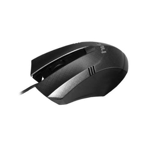Ποντίκι-USB-hvt-γκρι-TP193-2