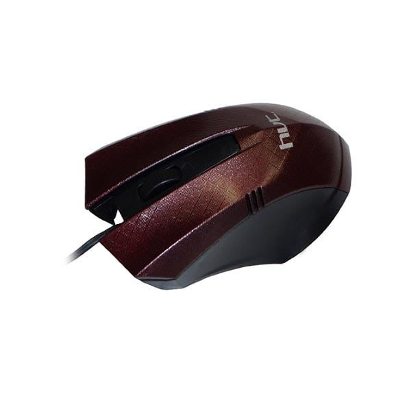 Ποντίκι-USB-hvt-κόκκινο-TP193-2