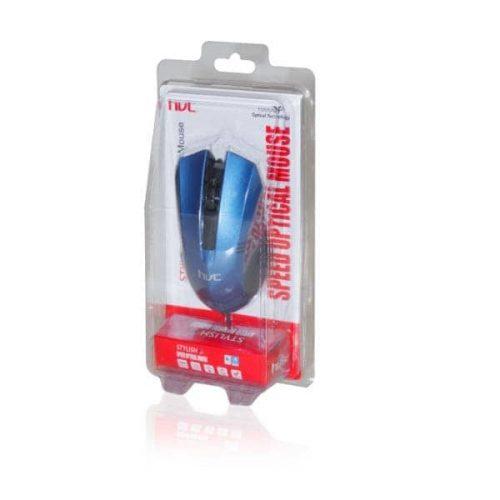 Ποντίκι-USB-hvt-μπλε-TP193-1