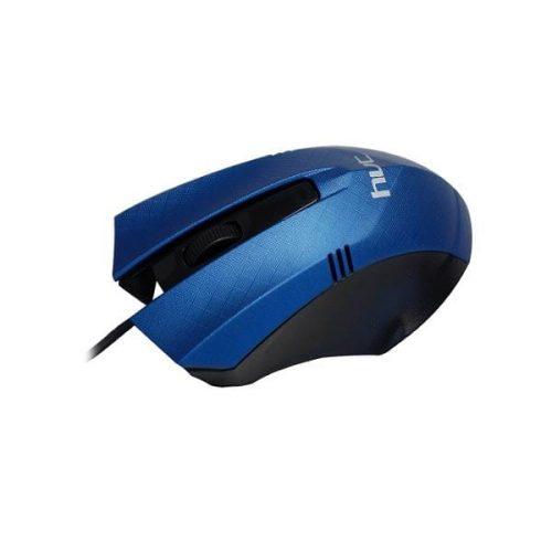 Ποντίκι-USB-hvt-μπλε-TP193-2