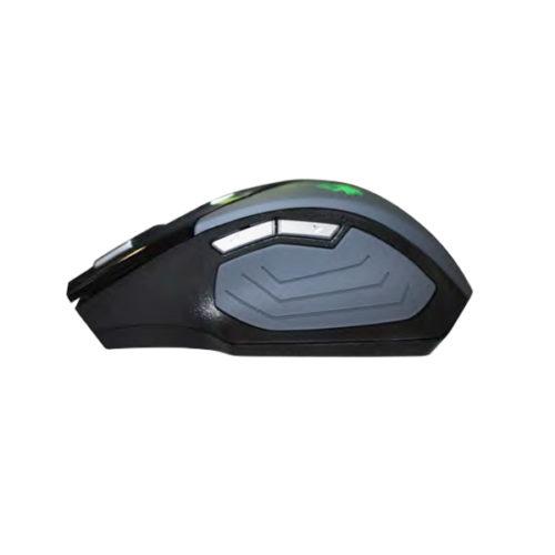 Ποντίκι-X2-Gaming-KEEP-OUT-USB-Black-7-Keys-1600dpi-2